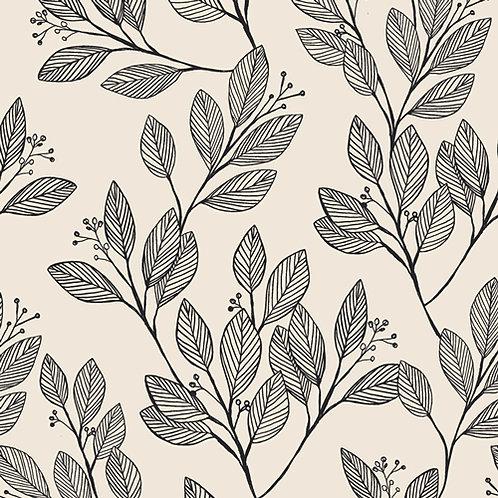 Art Gallery Fabrics Luna & Laurel - Daring