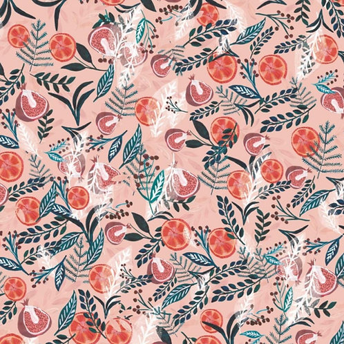 *Pre-Order* Dashwood Studio Spice Figs in Pink (£3.25fq/£13.00pm)