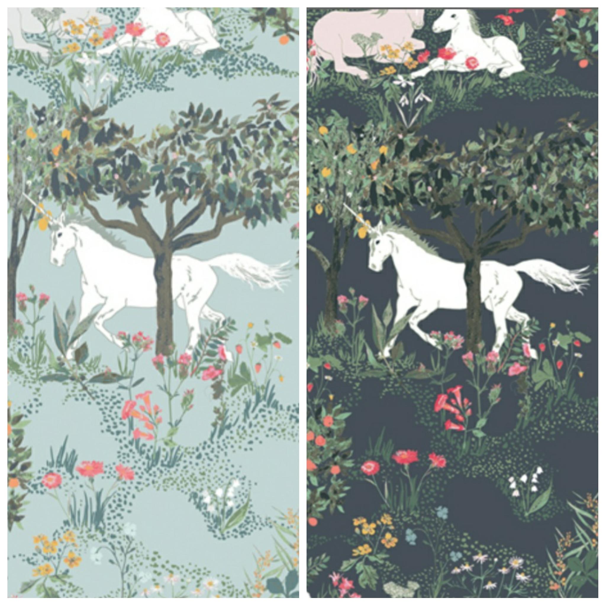 Picturesque Designed Art Gallery Fabrics