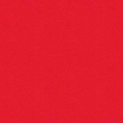 Dashwood Studio - POP in Red