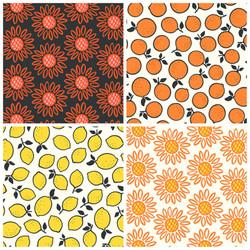 Squeeze - Figo Fabrics