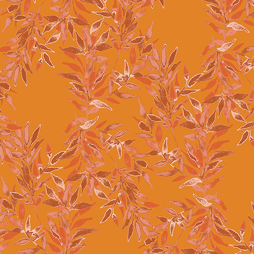 Virtuosa Designed by Art Gallery Fabrics - Cadence Wings Tangs
