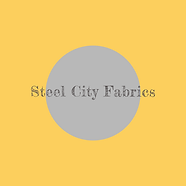 Steel City Fabrics
