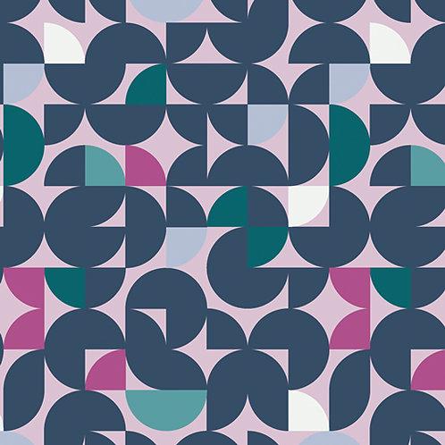 Art Gallery Fabrics Trouvaille - Cherished Mementos