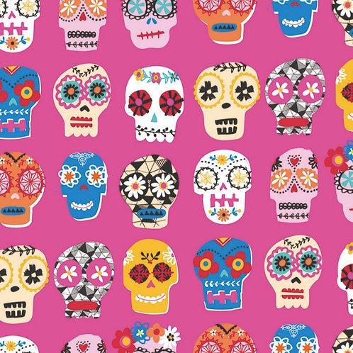 Dashwood Studios Fiesta - Sugar Skulls