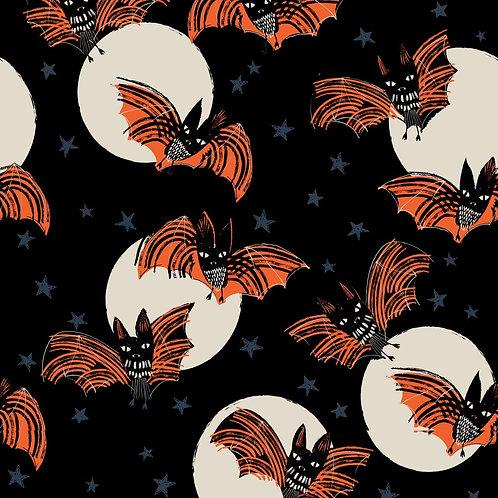 Dashwood Studio Full Moon Bats (£3.25fq/£13.00)