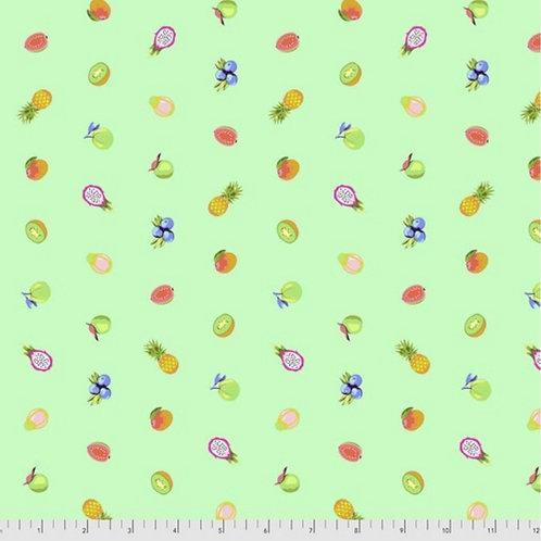 *Pre-Order* Tula Pink Daydreamer Forbidden Fruit Snacks Mojito (£3.75fq/£15pm)