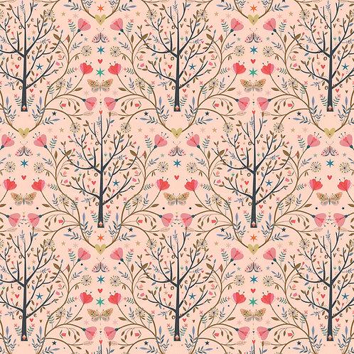 *Pre-Order* Dashwood Studio Tree of Life Tree of Love (£3.25fq/£13.00pm)