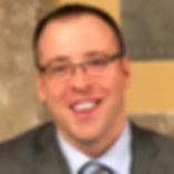 Nashville Attorney Zach Scott Gainous