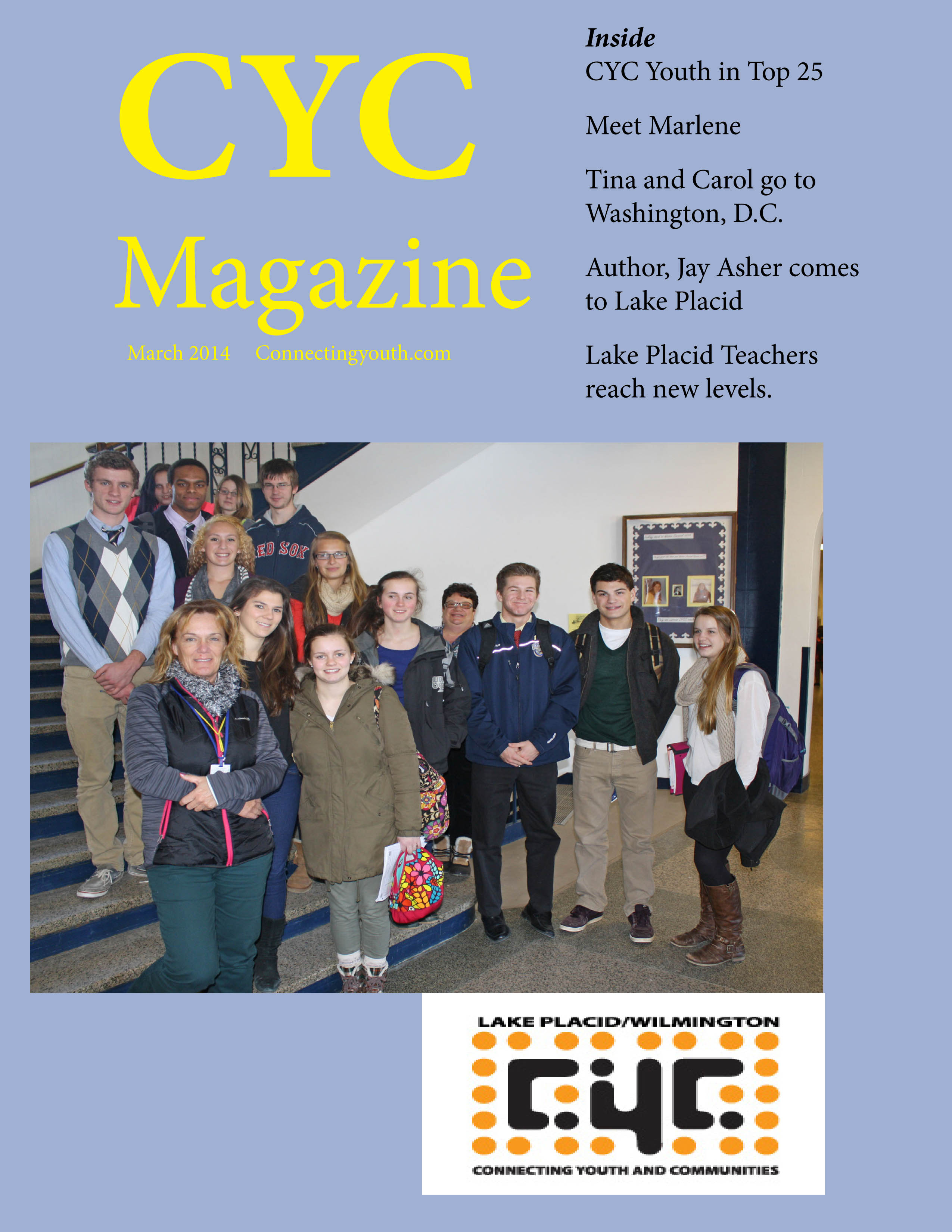 March_2014_Cover.jpg