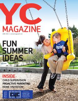 June_2013_Cover.jpg