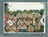 baseball and boy scouts_Page_4.jpg