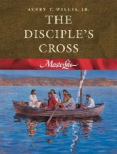 MasterLife 1 - The Disciple's Cross