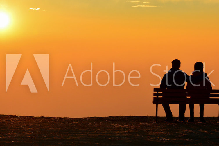AdobeStock_244158074_Preview.jpeg