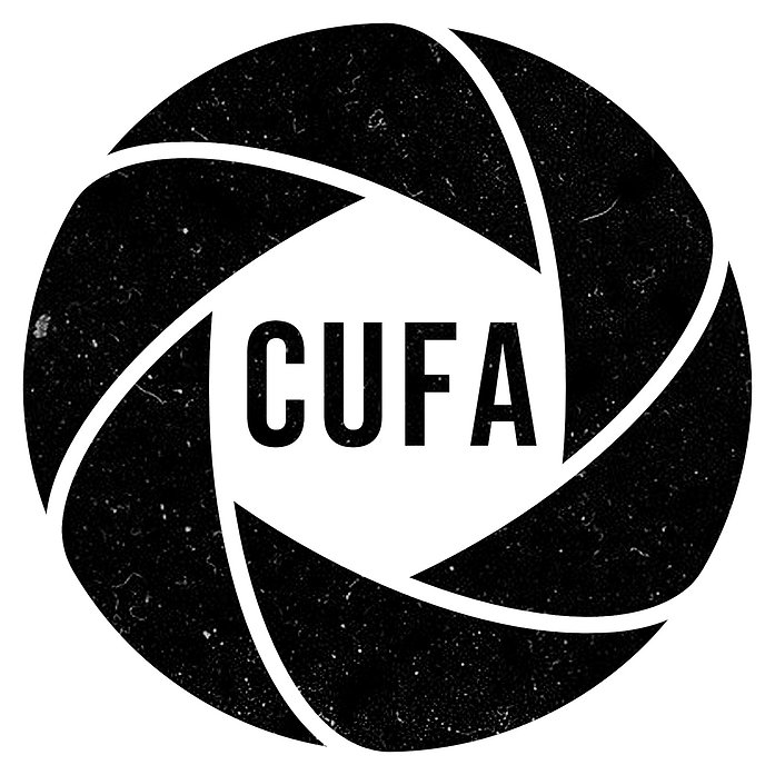 CUFA%20Logo_edited.jpg