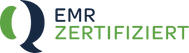 EMR_Logo_de_Zertifiziert_edited.png