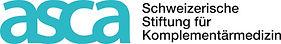 asca_logo+texte_D_bearbeitet_edited.jpg