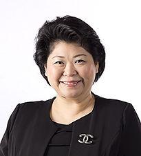 Susan Chong.jpg