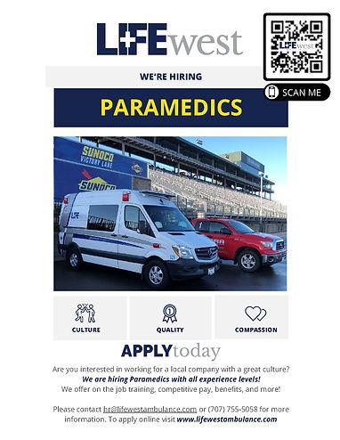Paramedic Flyer QR Code 2.jpg