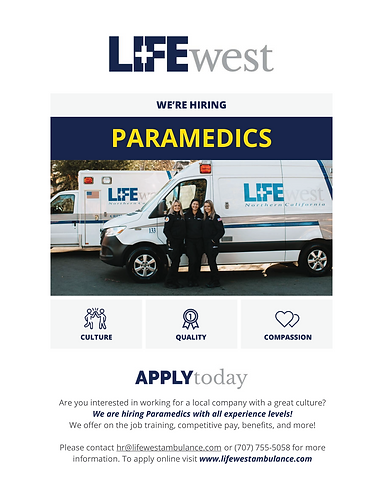 Paramedic Flyer 7.14.21.png