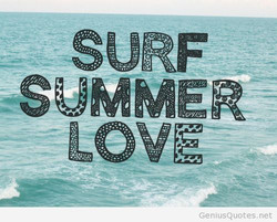 Surf-summer-quote