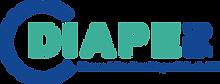 Diaper logo mediano