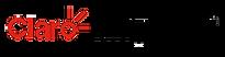 Logo Claro 300px x 200px-01.png
