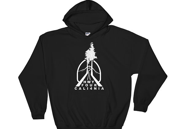 Your New Favorite Hoodie