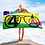Thumbnail: The Best Beach Blanket Ever!