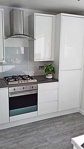 03-kitchen-romford.jpg