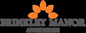 Brinkley Logo.png