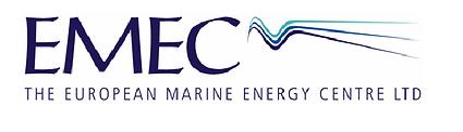 EMEC.png