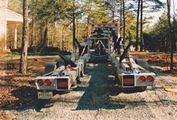 4-split boat hauler (Mobile).jpg