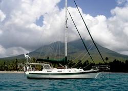 Quest in Nevis.JPG