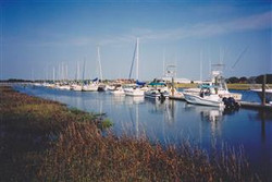 Docks at Tiger Point (Mobile).jpg