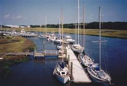 Docks at Tiger point 2 (Mobile).jpg