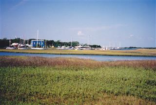Tiger point Marina (Mobile).jpg