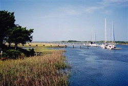 Docks at Tiger Point2 (Mobile).jpg