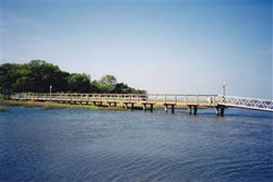 causeway to dock (Mobile).jpg