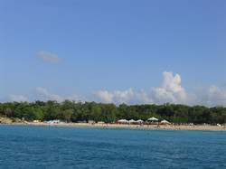 Punta Macao Beach (Large).JPG