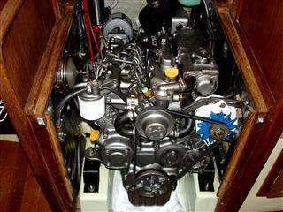 Yanmar Engine (Mobile).JPG