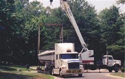 7-Transfering Quest between trucks with crane (Mobile).jpg