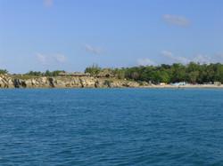 Punta Macao Ramadas (Large).JPG
