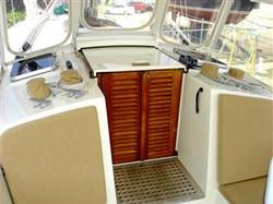 Cockpit Forward (Mobile).JPG