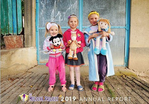 Annual report cover 2019.jpg