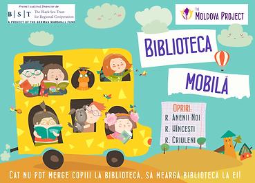 Poster Biblioteca Mobila - poster-01.png