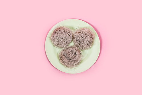 紅薯粉(5個)
