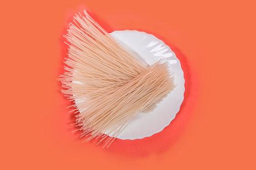 干米線(碗)