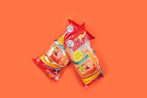 泰國粉絲(3包)