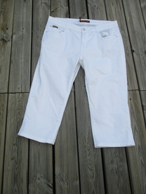 SHALOW JEANS